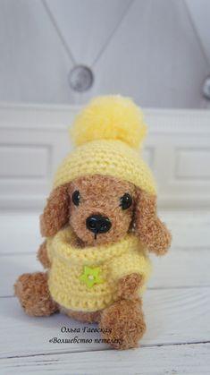 PDF Мини Собачка. Бесплатный мастер-класс, схема и описание для вязания игрушки амигуруми крючком. Вяжем игрушки своими руками! FREE amigurumi pattern. #амигуруми #amigurumi #схема #описание #мк #pattern #вязание #crochet #knitting #toy #handmade #поделки #pdf #рукоделие #собака #собачка #щенок #пёс #пёсик #dog #doggie #doggy #puppy