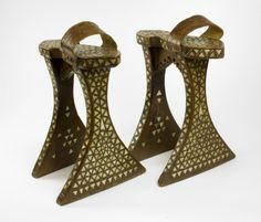 Top 5 most weird shoes in history - Top5ives