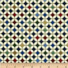 Fabric.com - Item #0328153