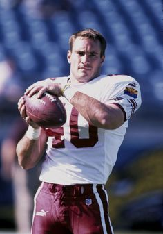 Pat Tillman - In 2002, Pat Tillman left a successful football career with the Arizona Cardinals to join the U.S. Army. He was killed in Afghanistan in 2004. The official story was that he was shot by enemy forces during an ambush, but it was later revealed that he may have been killed by friendly fire, and that Army commanders and members of the Bush administration covered up the truth of what had happened.