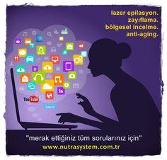 http://www.nutrasystem.com.tr/