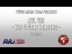 FVPAA AVL VIII: Top 3 – Bundesliga - http://bigbadesports.com/2016/02/08/fifa-pro-clubs/fvpaa-avl-viii-top-3-bundesliga/