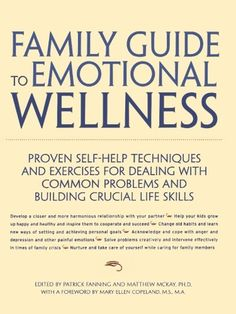 Family Mental Health--great site with resources on child mental health!