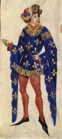http://www.pinterest.com/pin/138837600987425613/ | http://www.pinterest.com/pin/138837600987425648/ | Jean de Bourbon (1381–1434)