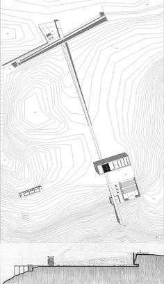 Articles - ΔΙΠΛΩΜΑΤΙΚΕΣ - ΕΡΓΑΣΙΕΣ - 2009-10 - (131) Διαδρομή – Μουσείο Γεωλογικής Ιστορίας Σαντορίνη