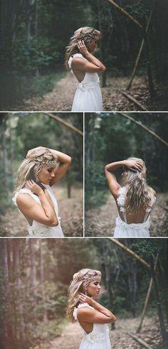 boda_en_un_bosque-mesvoyagesaparis (7)