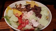 #poppamies #savustus #grillaus #maustaminen #ruoka #ruuanlaitto #mauste #mexmex #kananacho Nachos, Chili, Mexican, Ethnic Recipes, Food, Chile, Essen, Meals, Tortilla Chips