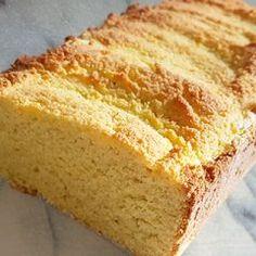 Kokosbrood recept – koolhydraatarm Healthy Pastry Recipe, Pastry Recipes, Healthy Baking, Cake Recipes, Healthy Cookies, Healthy Snacks, Low Carb Recipes, Healthy Recipes, Good Food