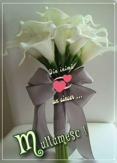 Good Morning, Birthday, Floral, Flowers, Jenni, Capricorn, Facebook, Home, Thanks