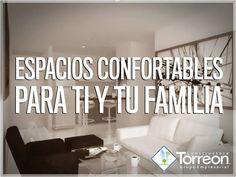 a new photo taken by constructoratorreon! En @ConstructoraTorreon pensamos siempre en tu bienestar. Por eso te ofrecemos los proyectos que están diseñados de forma estratégica y que suplen todas tus necesidades. Conócelos en: http://ift.tt/1JxUbEd #Proyectos #Vivienda #Constructora #Ideas #Objetivos #Sueños #Metas #Hogar #Vivienda #Tolima #HaciendoSueñosRealidad #Familia #Torreón #Garantía #Comodidad http://ift.tt/1WKc1Wg