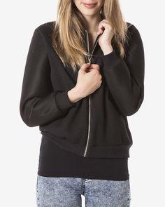 BeWear Hanorac Hooded Jacket, Athletic, Hoodies, Sweaters, Jackets, Fashion, Jacket With Hoodie, Down Jackets, Moda