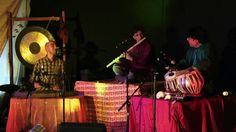 BOLA Musiknacht - Indian Spirit Jazz, Music Instruments, Spirit, Indian, Concert, World Music, Jazz Music, Musical Instruments, Concerts