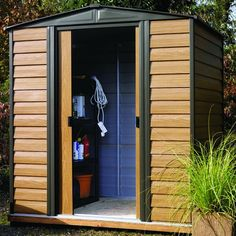 Remarkable Keter Apex Plastic Garden Shed Xft  Gardens Garden Sheds And  With Fascinating Rowlinson Woodvale  X  Metal Garden Storage Shed With Archaic Abbey Garden Centre Also Wire Mesh For Gardens In Addition Hooks For Garden Tools And Home And Garden South Africa As Well As Garden City Hoyts Perth Additionally Sun Houses For The Garden From Pinterestcom With   Fascinating Keter Apex Plastic Garden Shed Xft  Gardens Garden Sheds And  With Archaic Rowlinson Woodvale  X  Metal Garden Storage Shed And Remarkable Abbey Garden Centre Also Wire Mesh For Gardens In Addition Hooks For Garden Tools From Pinterestcom