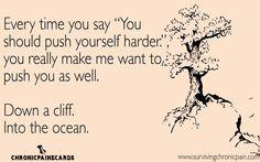 true words:)
