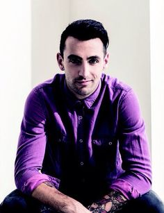 OMG he's perfect -Jacob Hoggard Toys For Boys, My Boys, Jacob Hoggard, Best Q, Piano Man, Celebrity Crush, Hot Guys, How To Look Better, Bomber Jacket