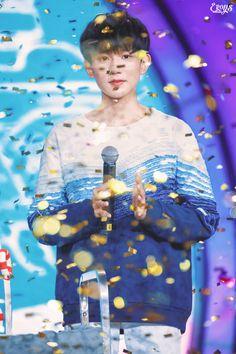 Wangyuan #WY #roy #王源 #หวังหยวน #tfboys  #Happy17thBirthdayJunkai