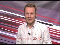 INFORMATIVO GERAL: Debate entre os Candidatos a Prefeito de Montenegr...