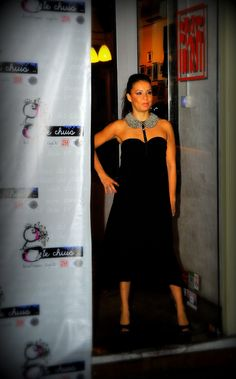 Marylene 012#Indonesia Créatrice@GIE chuis#Spring-Summer 2013-2014