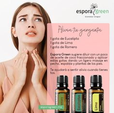 Lipstick, Beauty, Essential Oil Blends, Flu, Coconut Oil, Massage, Wellness, Lipsticks, Beauty Illustration