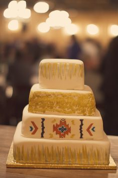 Such A Cute Gold Cake Topper Mr Mrs Beautiful Cake Topper - Wedding Cake Toppers Okc