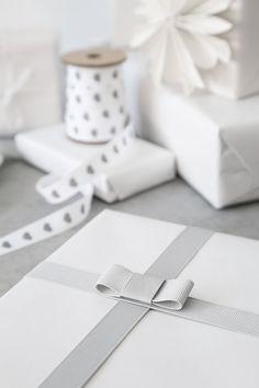 Trendenser.se - en av Sveriges största inredningsbloggar Find exceptional gifts for her at: www.niiche.co.uk