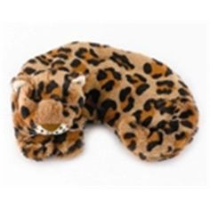 Warm Whiskers Leopard Eye Pillow Leopard Eyes, What A Wonderful Life, Sinus Pressure, How To Relieve Headaches, Diet Supplements, Perfect Eyes, Stress Relief, How To Fall Asleep, Cuddling