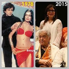 Bollywood Funny, Bollywood Posters, Bollywood Pictures, Vintage Bollywood, Bollywood Actors, Bollywood Celebrities, Old Celebrities, Indian Celebrities, Indian Hot Images