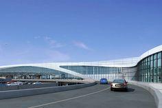 Hartsfield Jackson Atlanta International Airport, United States