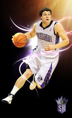 Sacramento Kings, Nba, Sports, Hs Sports, Sport