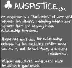 Auspistice |homestuck|