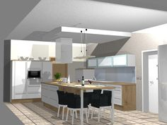 küchenplannung am pic der befcbbdbadbeced d design jpg