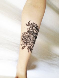 Tattoo is an original Illustration, hand drawn by Emilie Ely.  One 3.5 in. x 4.5 inch tattoo.  The tattoos lasts 5-11 days. The tattoos are safe and