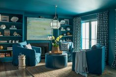 107 best inspiring living room paint colors images in 2018 paint