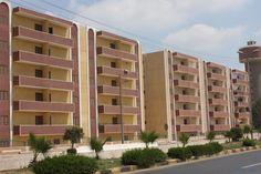 ننشر شروط الحصول علي وحدة سكنية جديدة من تمويل البنك الاهلي