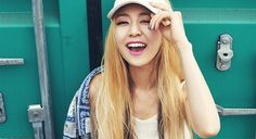 Fans remember the late Kwon RiSe of Ladies' Code as they celebrate her birthday Kwon Ri Se, Fandom, The Wiz, Jonghyun, Pop Group, Make Me Smile, Kpop Girls, Dreaming Of You, Look