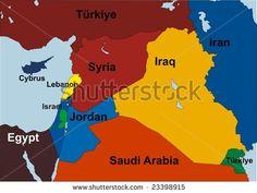#Lizenzfrei #downloaden... #Royalty-free #download ...  #Syrien #arabien #iran #israel #istanbul #jerusalem #jordan #jordanien #kuwait #libanon #mekka #medina #mediterane #mediterran #mittelmeerraum #oman #palästina #katar #teheran #jemen