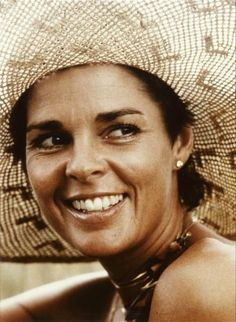 1000+ images about Ali MacGraw, on Pinterest | Ali, D and Aries