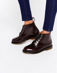 dfe8b225a2b41a Discover Fashion Online Dr. Martens