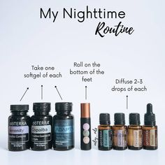 Essential Oils For Weight Loss Doterra Essential Oils For Sleep, Essential Oil Uses, Esential Oils, Essential Oil Diffuser Blends, Doterra Essential Oils, Osho, Instagram, Bedtime Routine, Skinny Jeans