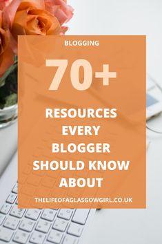 Little App, Instagram Apps, Types Of Social Media, Edit My Photo, Looking For People, Blog Planner, New Tricks, Blogging For Beginners, Make Money Blogging