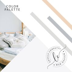 Happy saturday  I dont want to get out of the bed   .  Feliz sábado chic@s  Qué tal si no nos levantamos de la cama?   .  #weekend #weekendvibes #creatives #smallbusiness #socialmedia #moodboard #webdeveloper #graphicdesign #colorpalette #girlboss #fempreneur #solopreneur #diseñoweb #diseñografico #emprendedoras #sabado #saturdayvibes #sabado #mornings #bosslady #bossbabe #creativepreneur #creativebiz #womeninbiz #pursuepretty