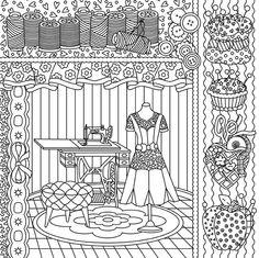 Papel de alta gramatura com desenho preto e branco para ser colorido com as tintas Paper Color Daiara. O papel pode ser utilizado para decoupage e colagem preferencialmente com Gomaflex.Medida do desenho: 28 cm x 28 cm