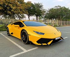 Lamborghini Aventador, Lamborghini Rental, Luxury Car Rental, Luxury Cars, Sports Car Rental, Best Car Rental Deals, Prestige Car, Dubai Cars, Lamborghini Huracan