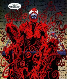 The symbiotic slasher event will paint the Marvel Unlimited library red! Published February 2020 Written by Robyn Belt Star Wars Poster, Star Wars Art, Star Trek, War Comics, Marvel Comics, Marvel Art, Marvel Heroes, Comic Book Tattoo, Batman Tattoo