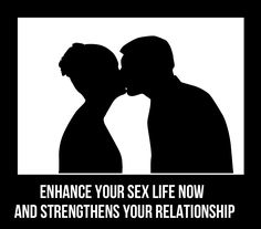 Tips For Quality Lovemaking to Strengthen Your Relationship >>> Lovemaking is an important aspect of any romantic relationship. Couples can make physical and emotional connection whenever they are making love. As a couple, it is important that you are both satisfied with your sex life to make the relationship more exciting. It is important to have quality lovemaking to strengthen your relationship. #love #sexuality #lovemaking