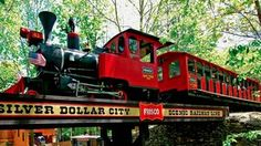 vieille locomotive à vapeur- Cris Figueired♥