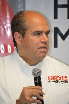 Impugna PRI candidaturas del PAN a presidencias municipales | El Puntero