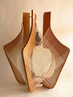 lampara-madera-retro-pantalla-hilo