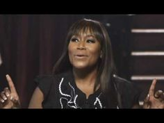 Mandisa - He Is With You (Very inspirational.  This song can get you through anything knowing that God is with you)