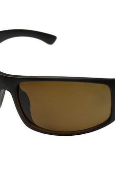 6debadf80a SunCloud Polarized Optics Turbine (Blackened Tortoise Brown Polarized  Polycarbonate) Goggles - SunCloud Polarized